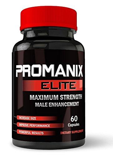 Male sex drive supplements
